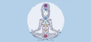 ida pinhala yoga